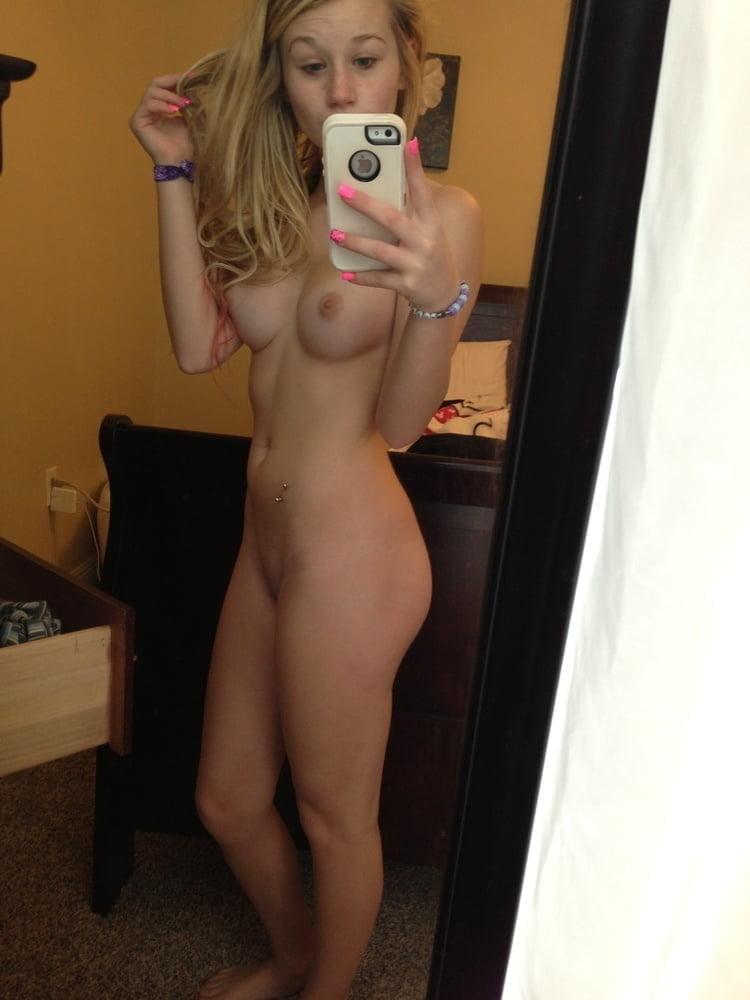 pussy-sexy-teen-girls-nude-selfie-fat
