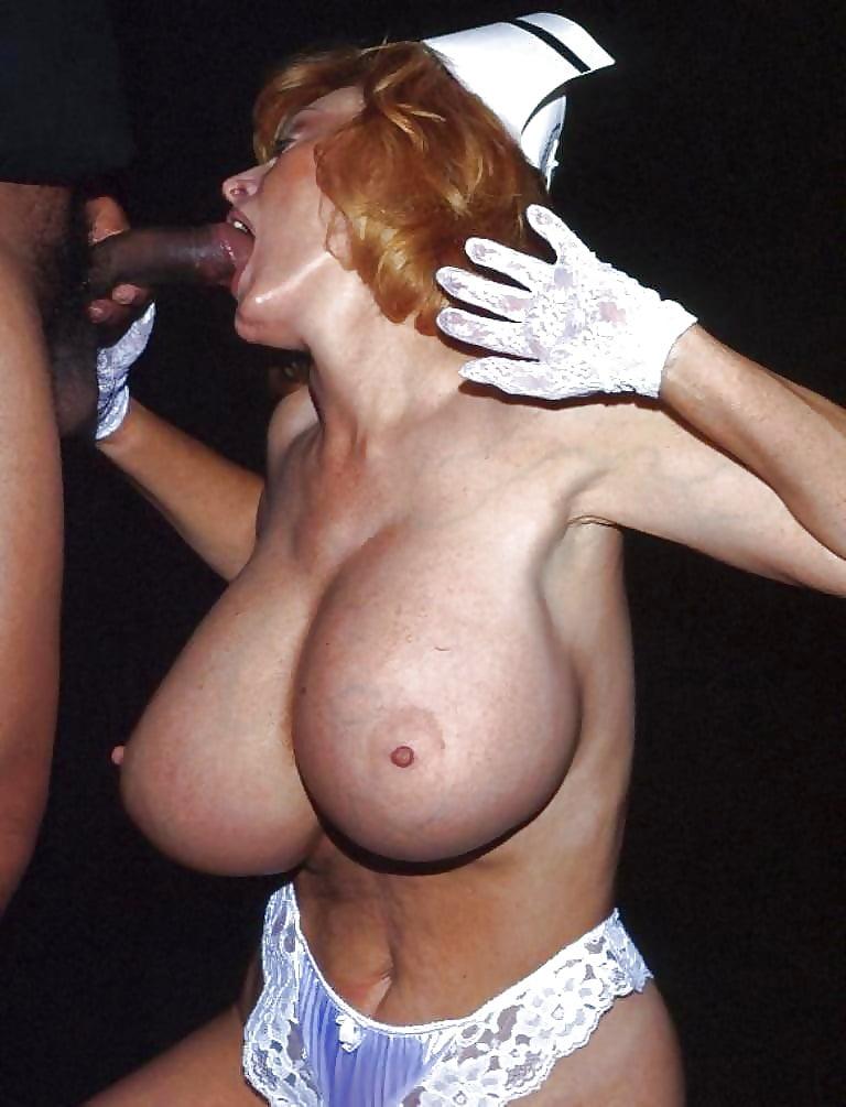 Patty plenty porn pics nude photos