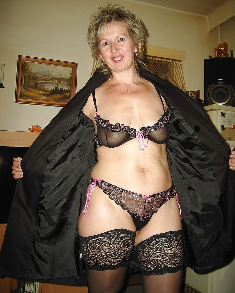 synonyms-mature-women-underwear-pictures