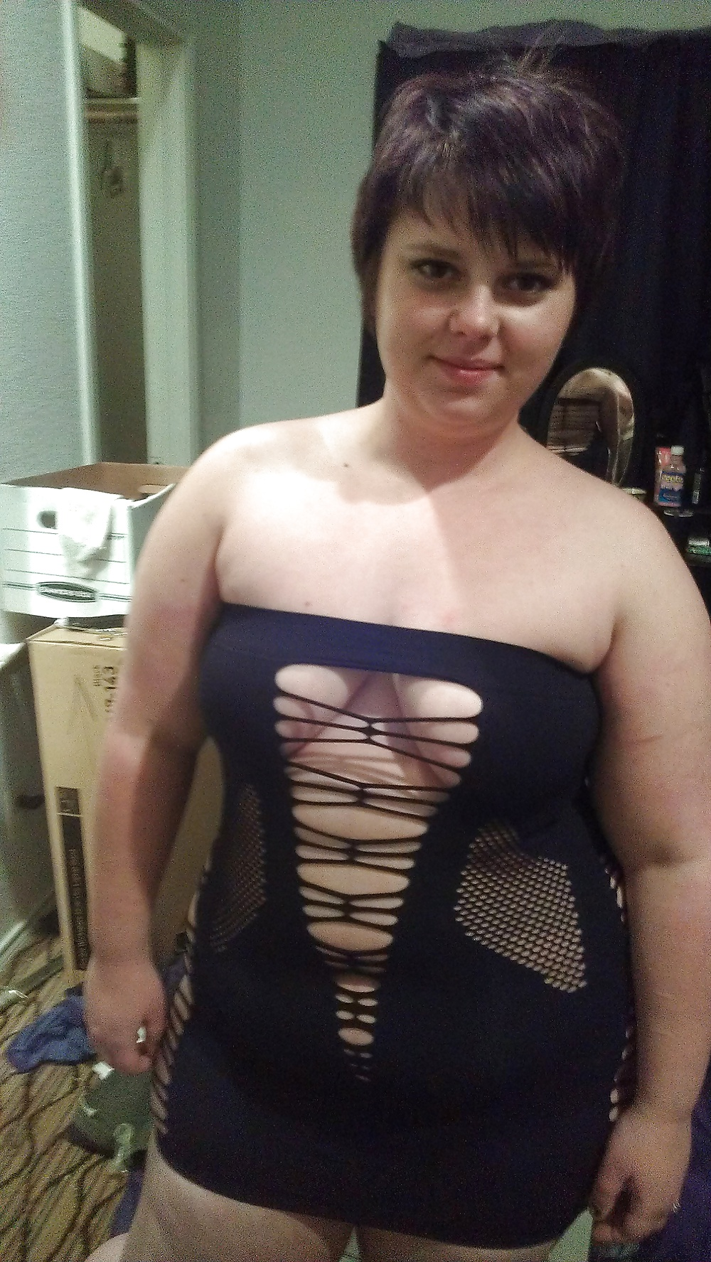 Sex with my wife pics