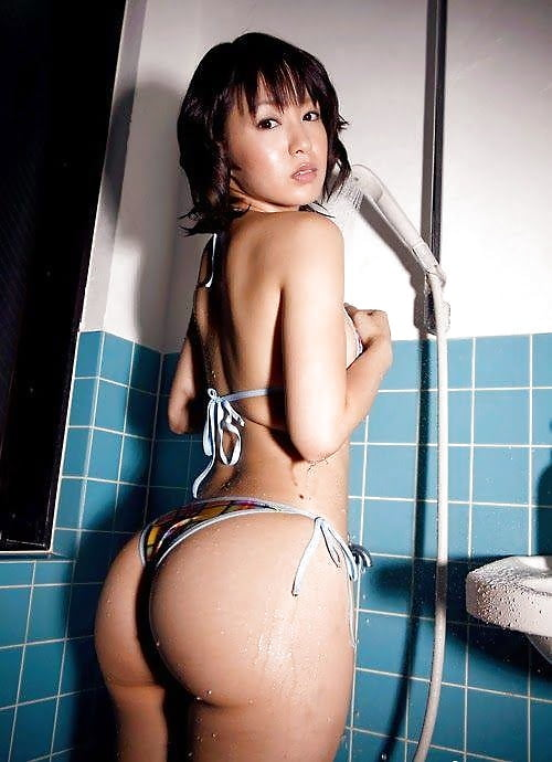 asian-women-with-big-ass-nude
