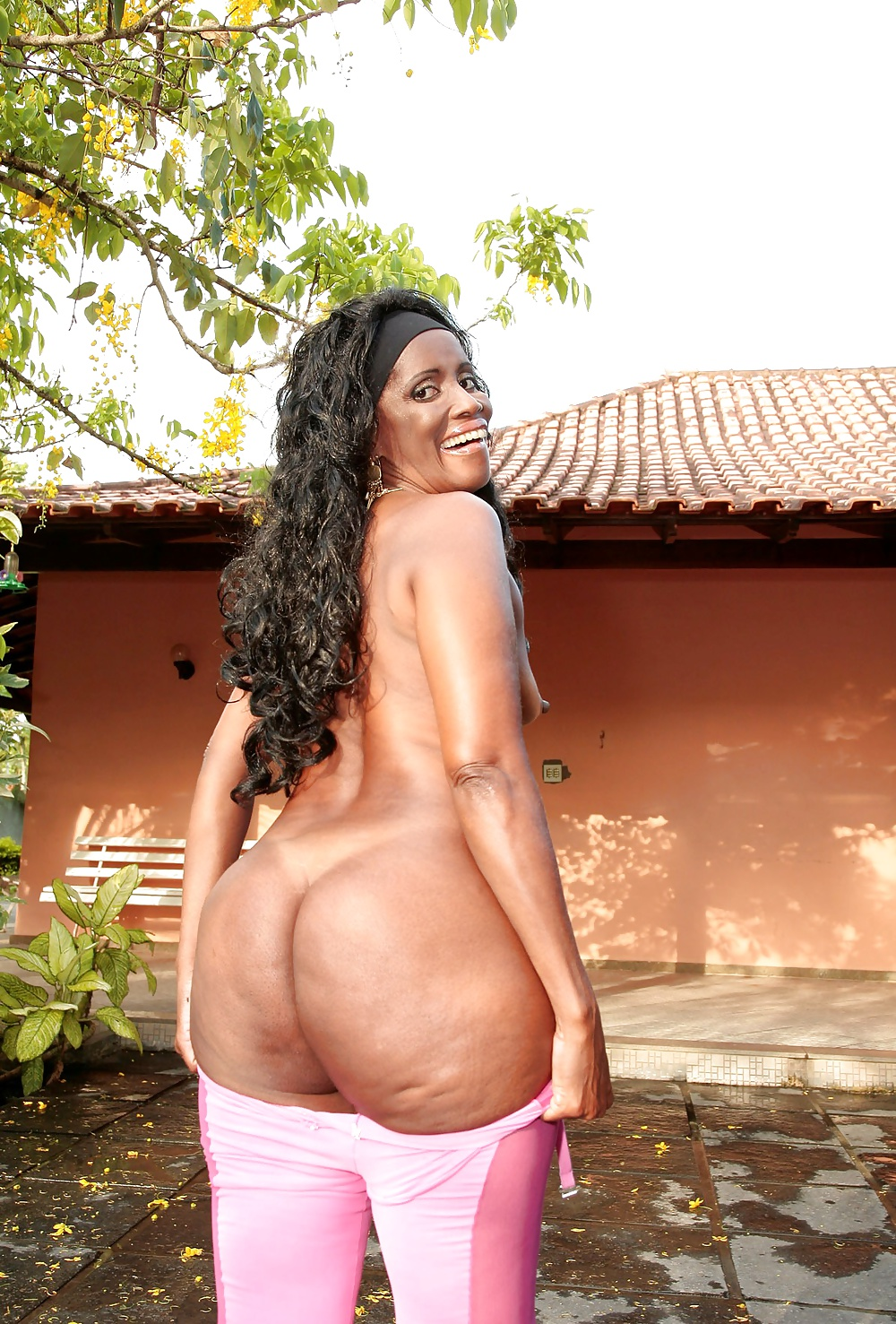 Torture bdsm thick nude brazilians hot