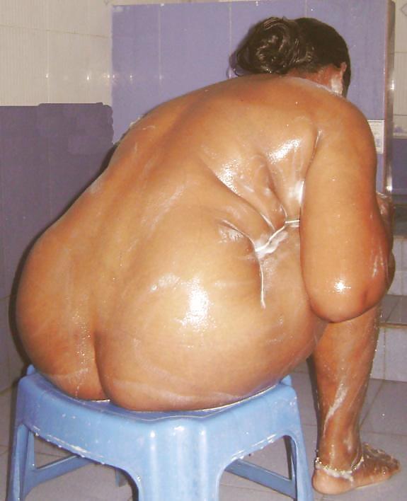 Aunty tamil xxx-2916