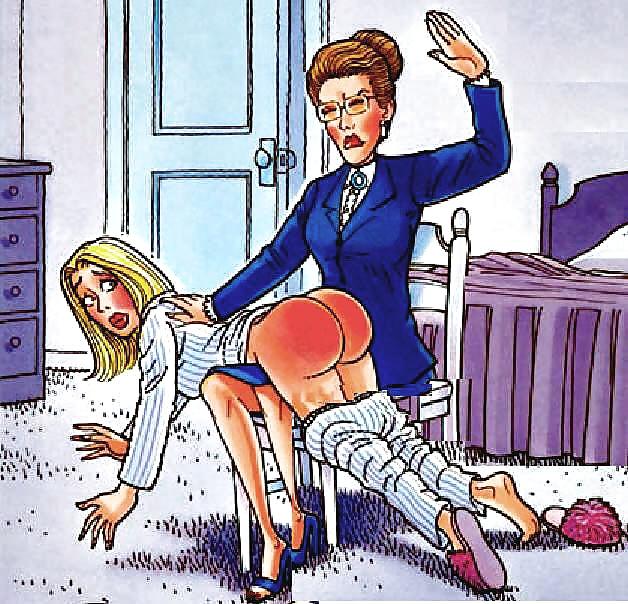 asian-porn-naughty-nanny-spank-virgins-mzansi-pussy