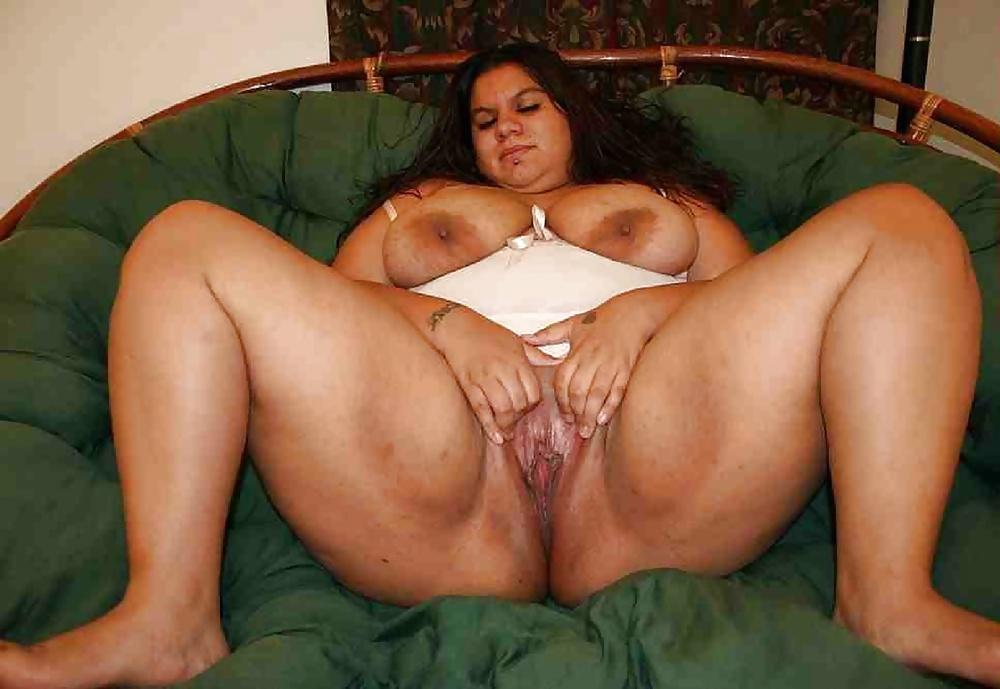 Секс толстожопые мексиканки — pic 3