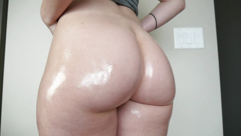 Ashley Alban Nude Leaked Videos and Naked Pics! 75