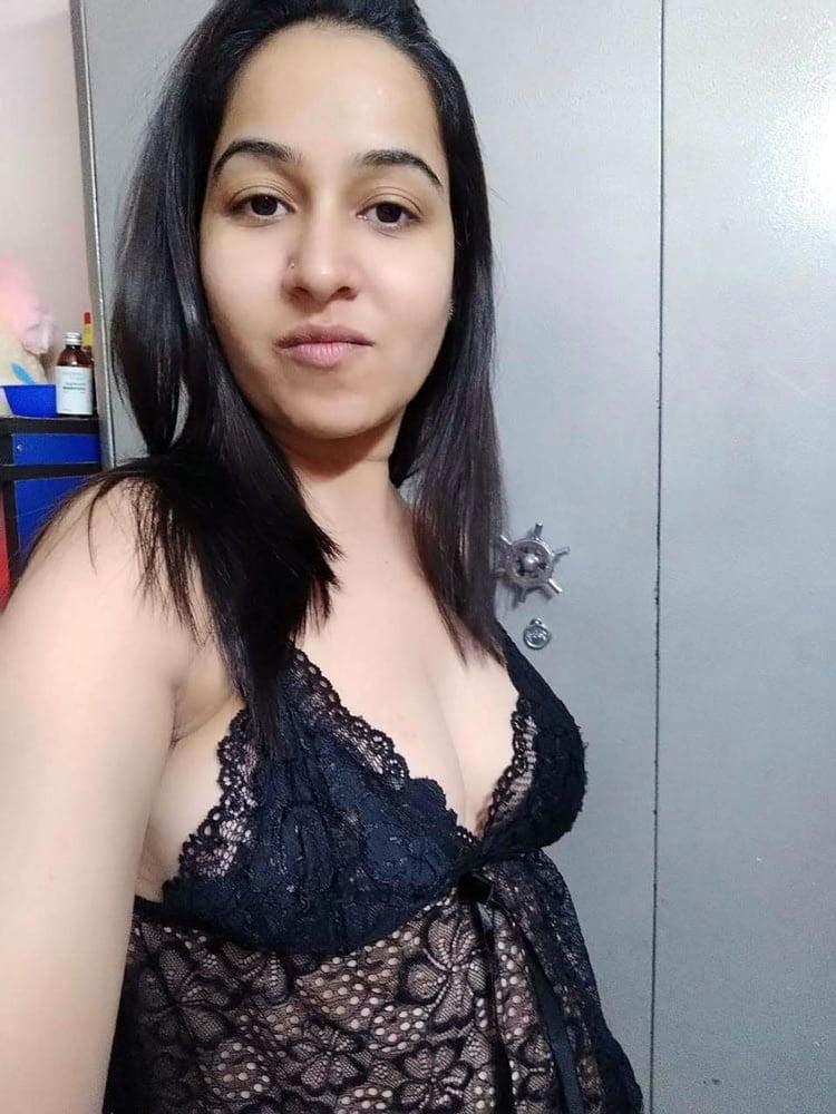 Black amature nude pics