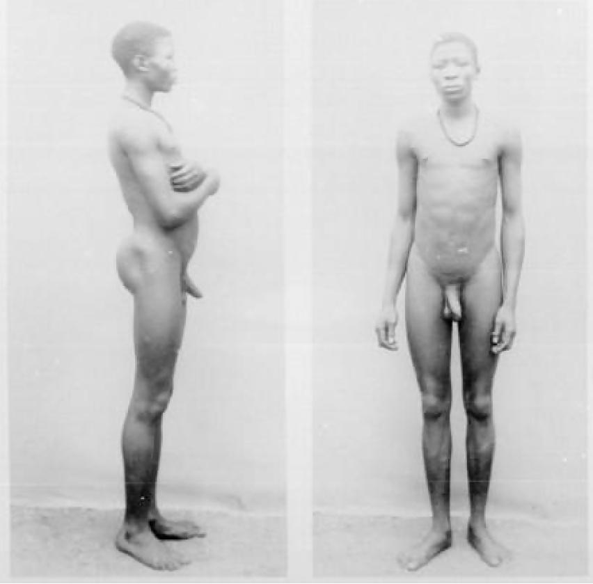 Celebrity American Man Native Nude Pic Scenes
