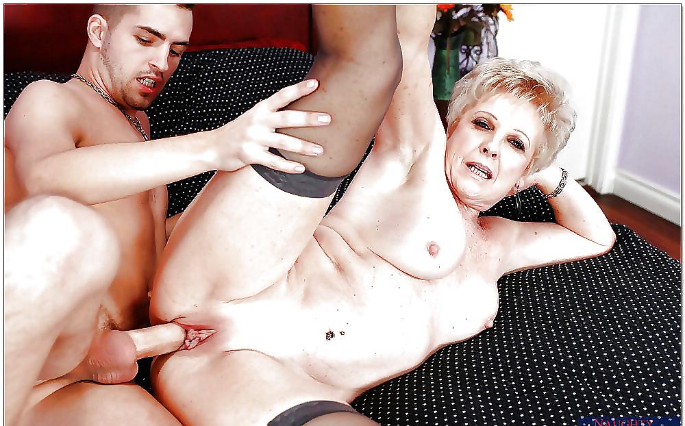 Mrs jewels porno — img 4