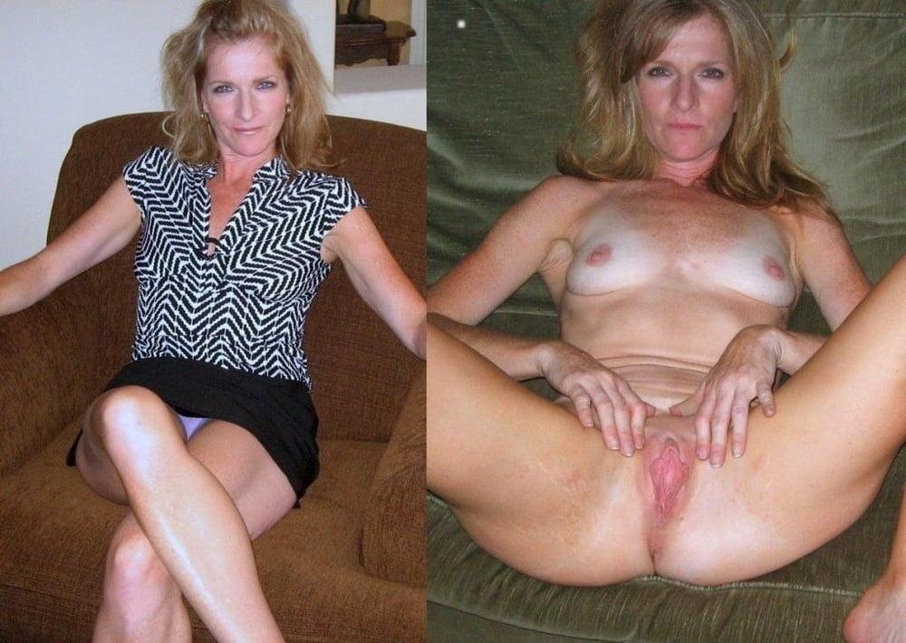 Big butt mature nude