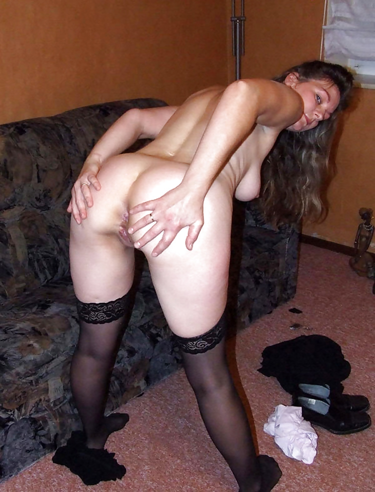 most romantic pussy licking sex