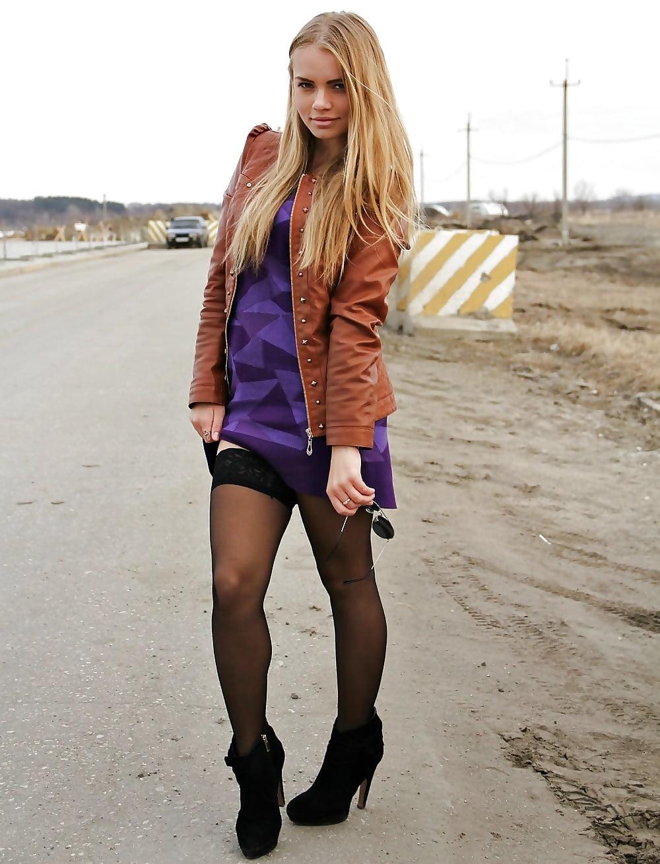Малолетни русские проститутки интим индивидуалки анапа