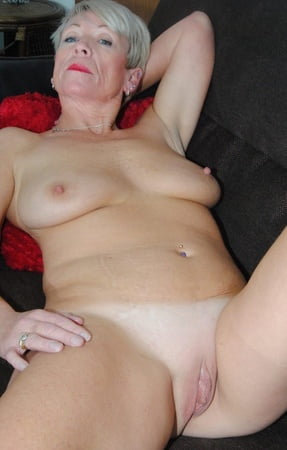 amateur 60 year old nudes