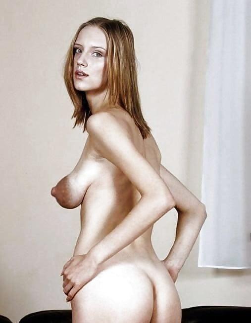 Masturbation amateur girl #1