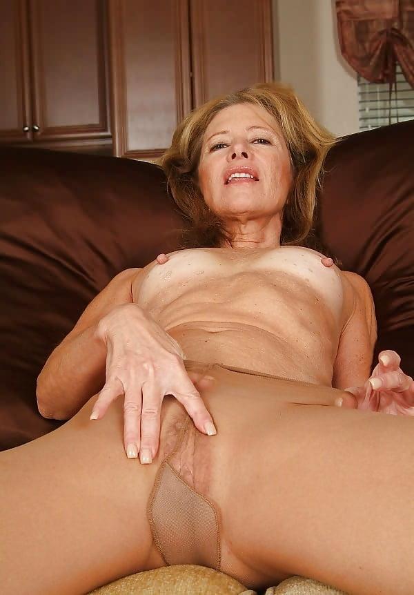 Busty mature women galleries-2252