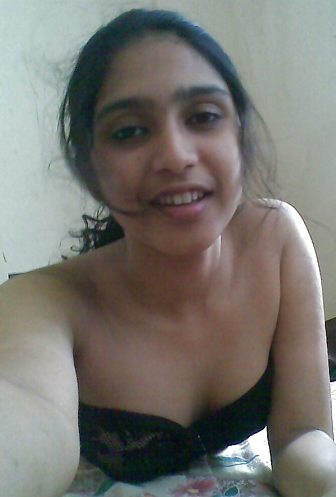 hairy-fuking-sex-indian-girl
