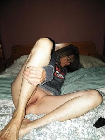 Quality porn Naruto and hinata having sex