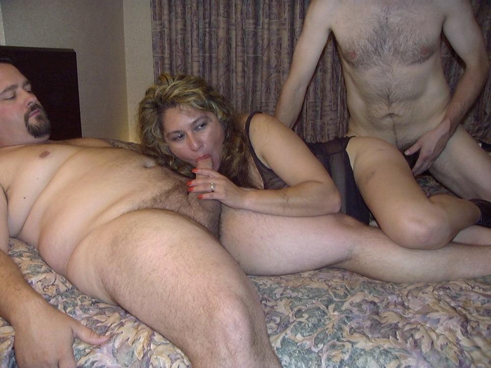 Порнуха замужние смотреть онлайн — pic 13