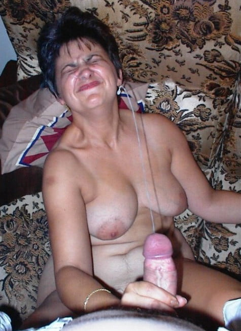 Top hardcore porn sites-9809