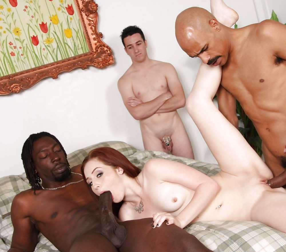 Free xxx husband wife watch cash 3