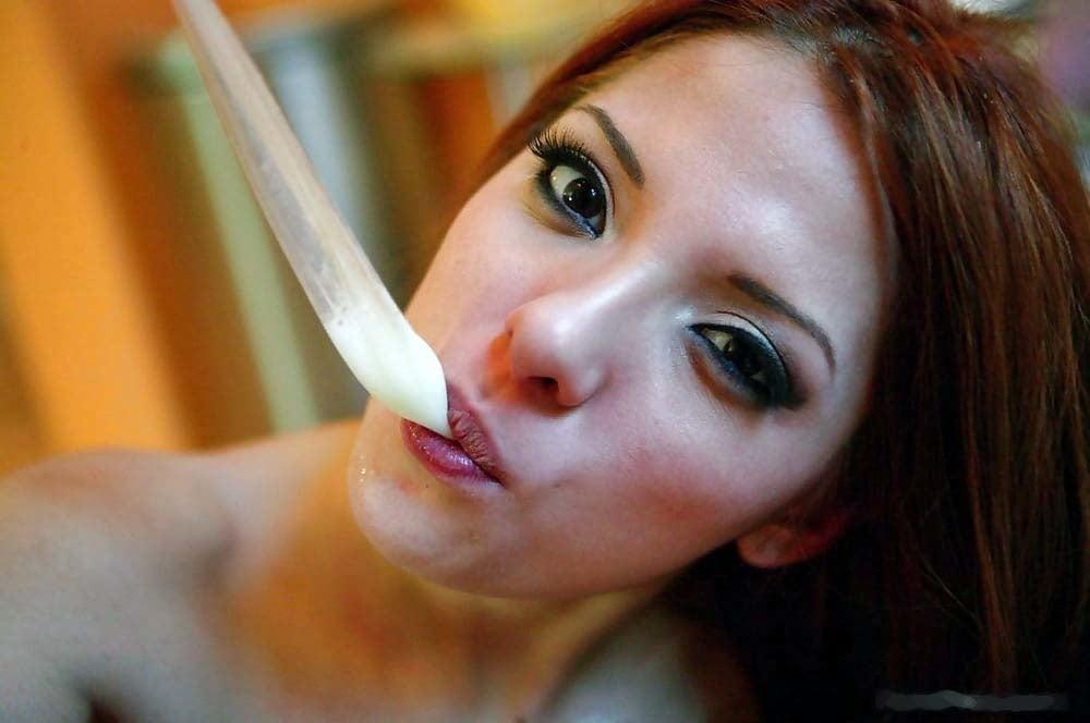 girls-xxx-condom-eating