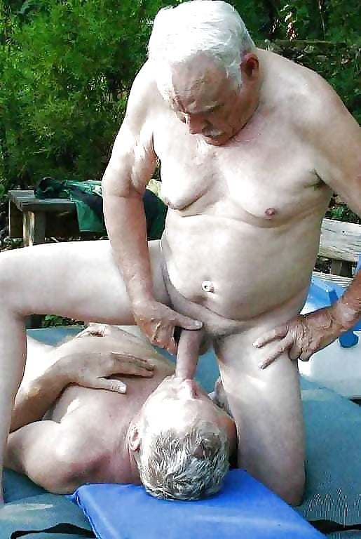 tan-grandfather-fuck-young-boy-sexu-black-women
