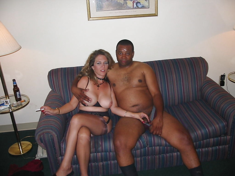 amateur-watching-wives-tubes-best-oral-sex-tips-ever