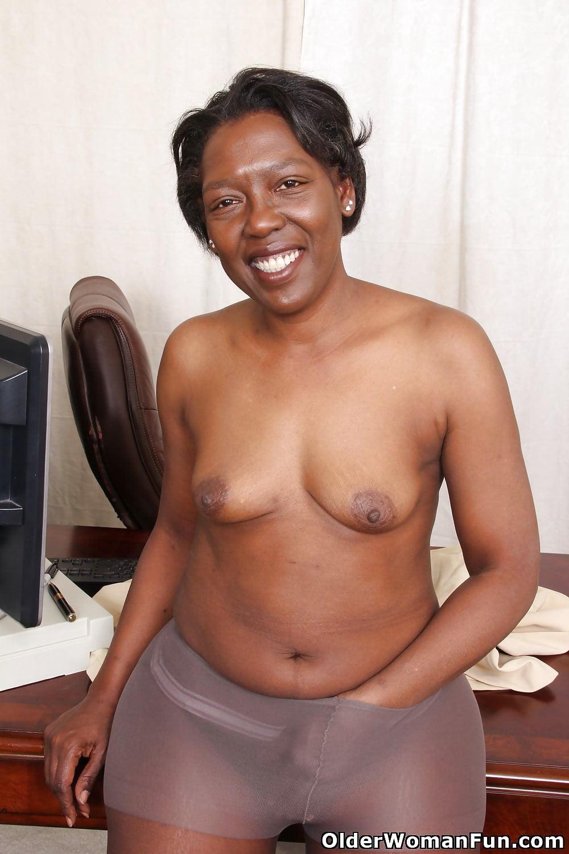 Older ebony black mature women gif sophie dee