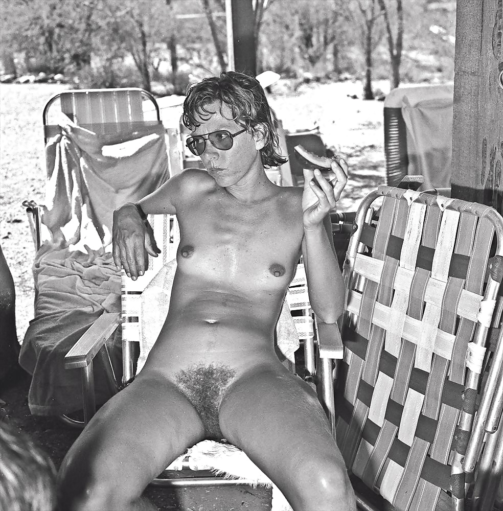 vintage-nude-college-hot-extreme-sex