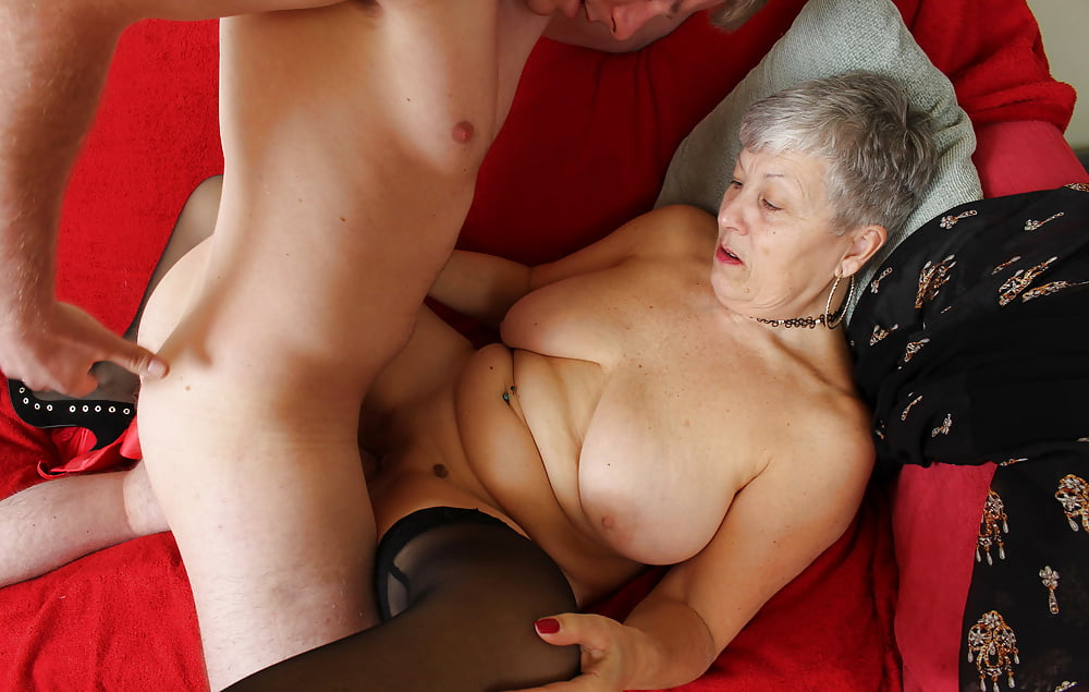 Grandson Anal Granny Hd Porn Search