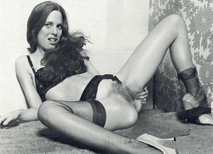 porno-britani-retro-mohnatki-porno