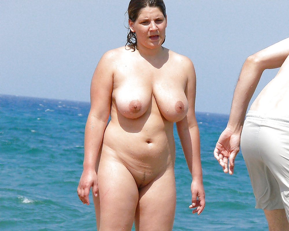 sex-middle-aged-women-nude-beach-sexual