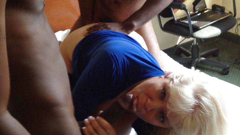 Black monster dick videos-4463