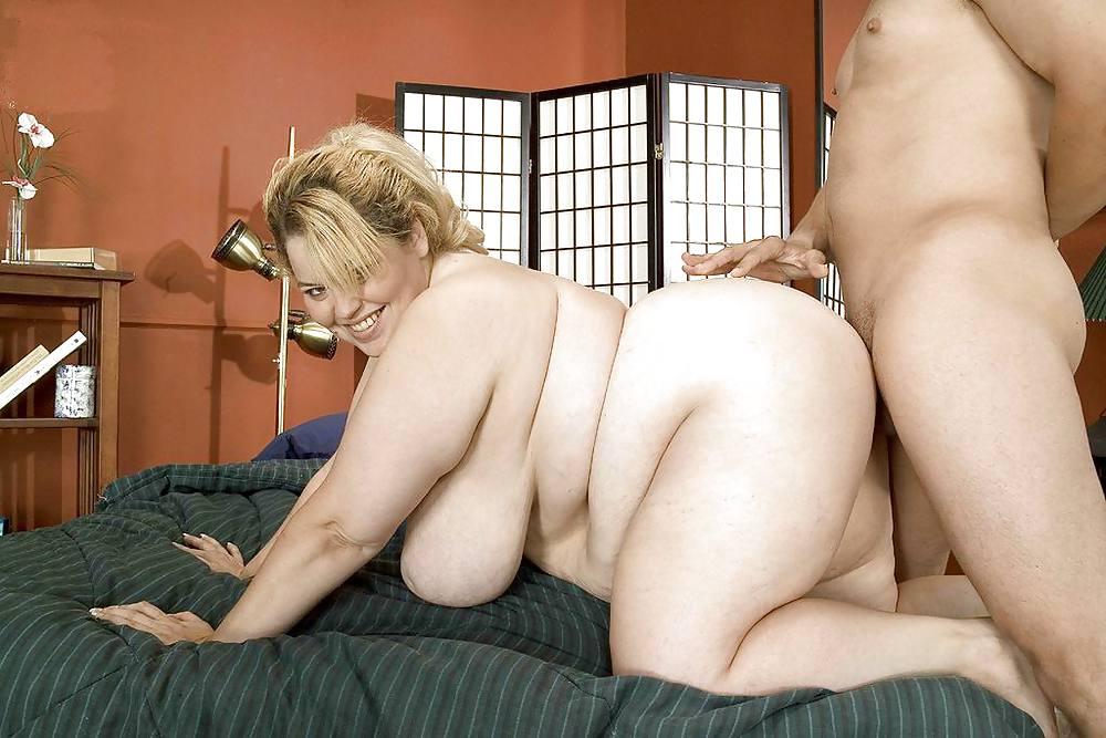 Порнушка поебушка фото ебливых толстушек, групповой секс негры и большие толстые жопы