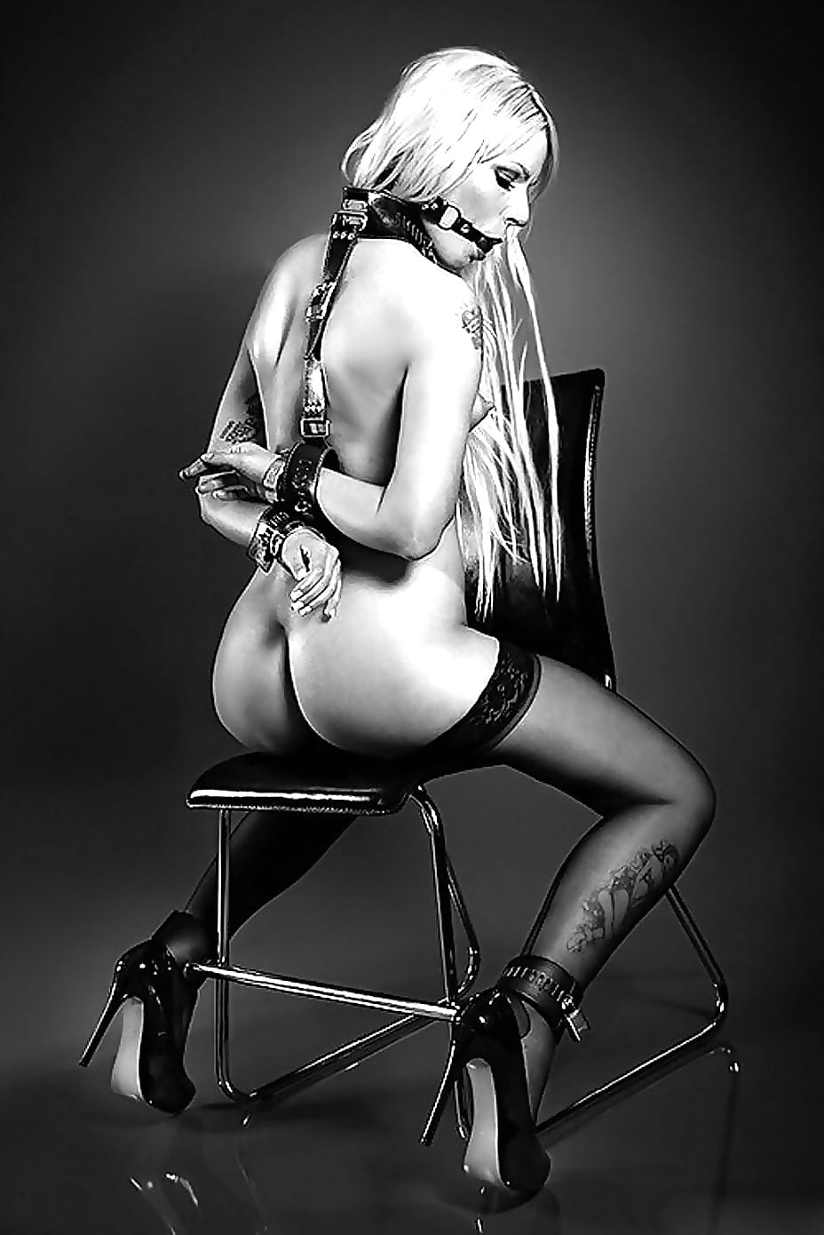 erotic-bondage-stockings-chunky-white-girl-porn