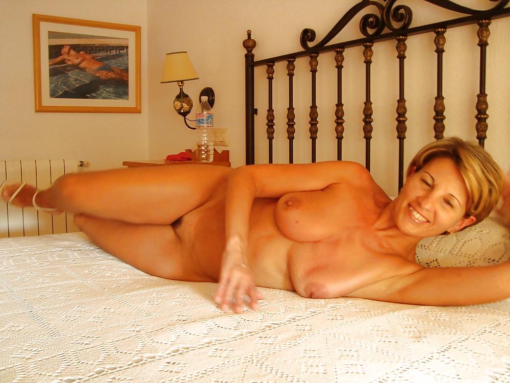 Sex Galery Pics With Spanish Mature