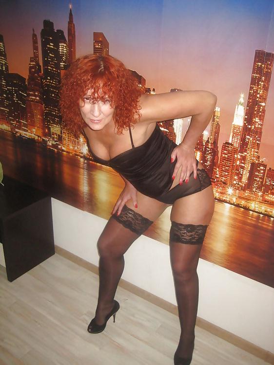 Проститутки в мамба заказать индивидуалку в Тюмени пл Историческая