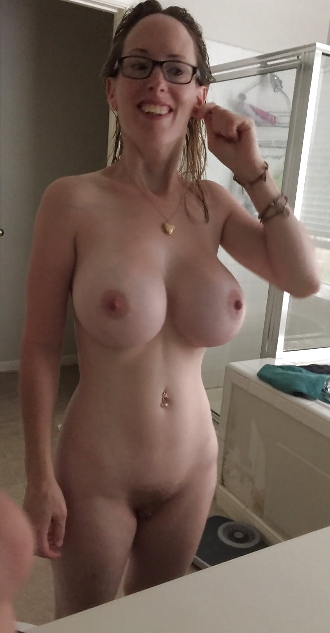 butterface milf
