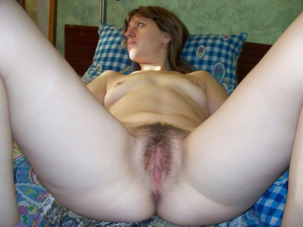 Фото писечки частное порно домашнее