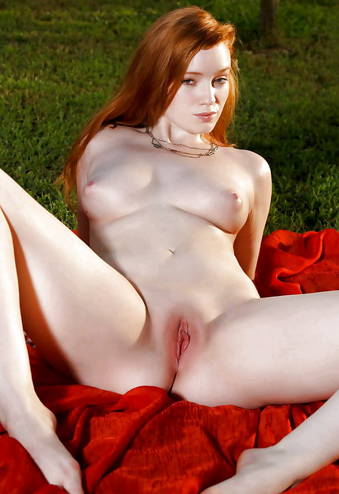 Porn full extremely pale red headed nude sluts nudes korea