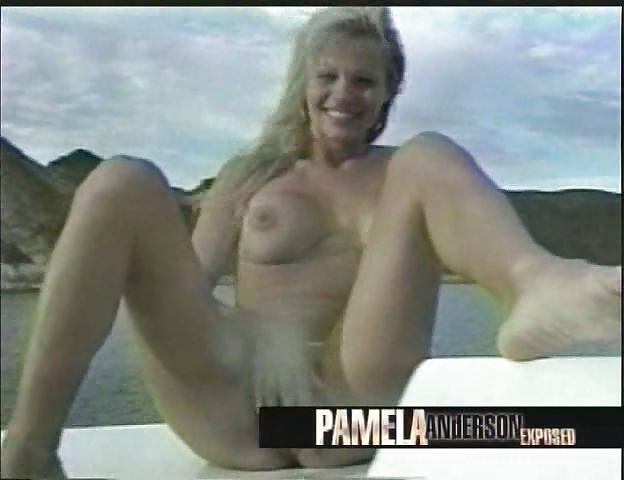 Pamela anderson naked hair pussy, indian nude audition video
