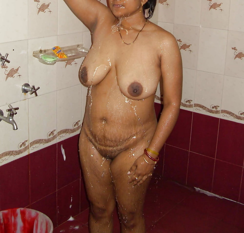 Nude mallu poor, my wife in a porno