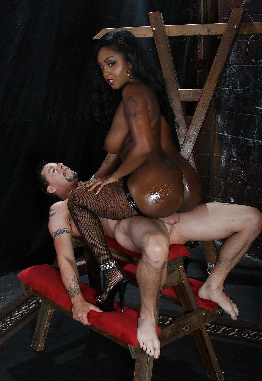 устремился снова порно рабынь мулаток пропасть два альпиниста