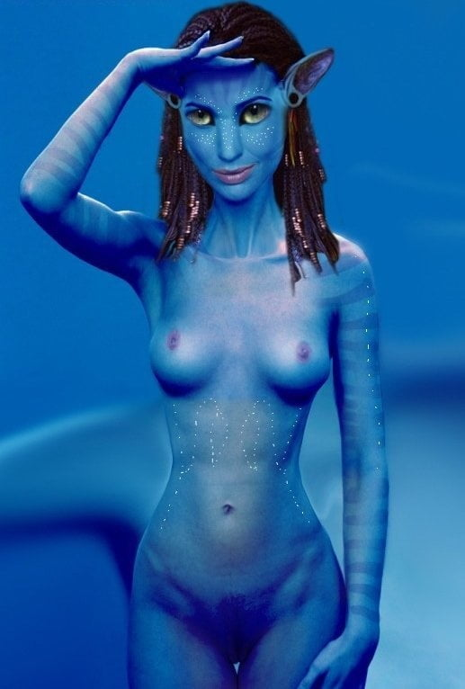 Avatar Picture Gay Sex
