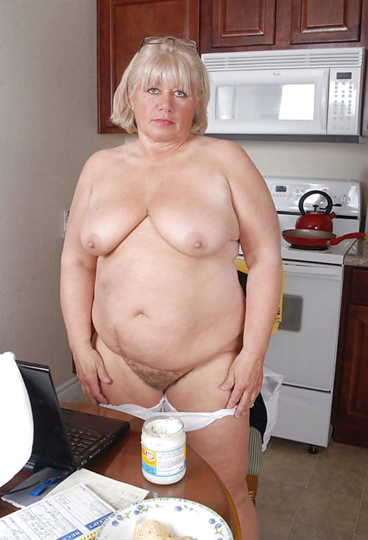 Voyeur fat naked grannies on computers sumpter naked tease