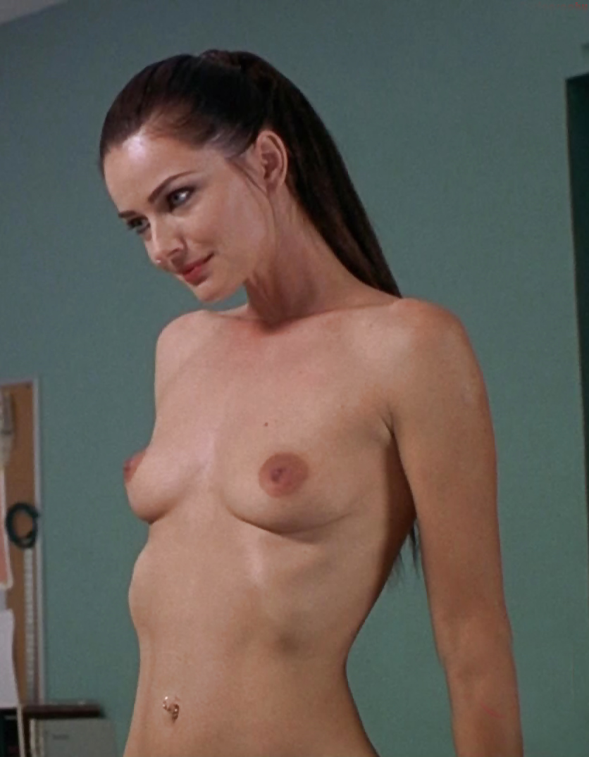 21sextury paulina only likes anal - 3 7