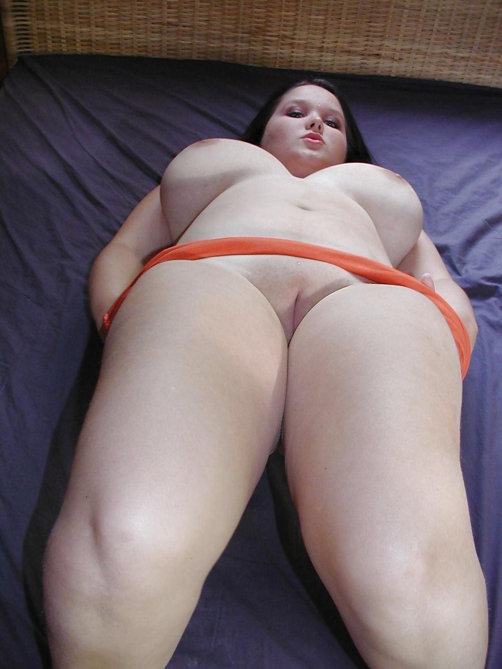 foto-ogromnie-lyazhki-golie