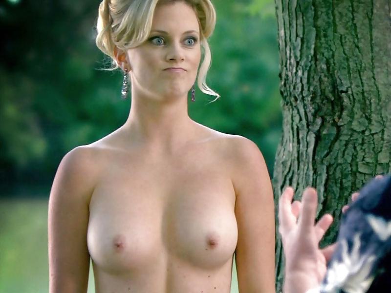 Katie playmate reality tv nude