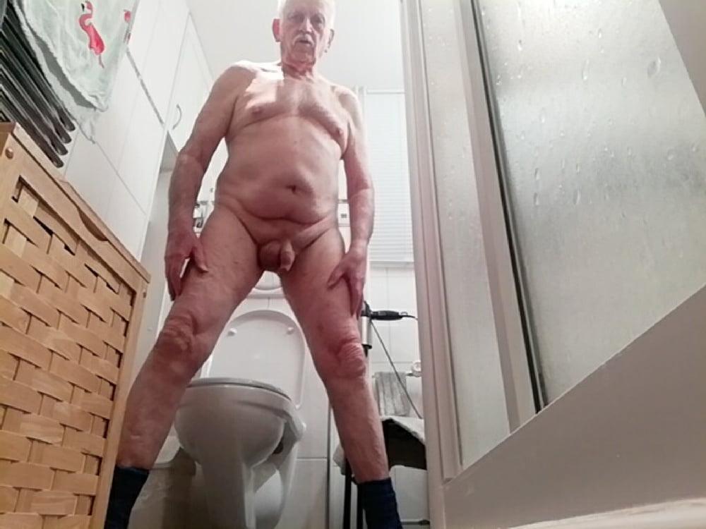 Beste Pornoseite