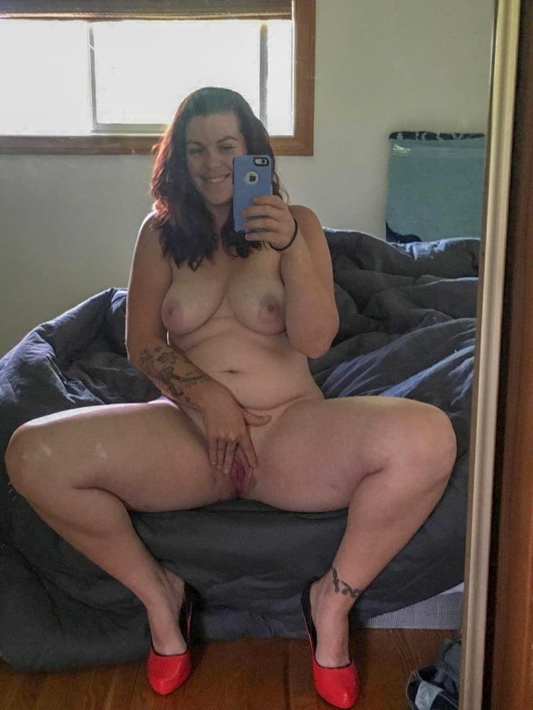 free amateur threesome sex videos